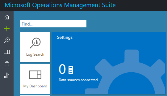 Integrate Office 356 into Microsoft Operations Management