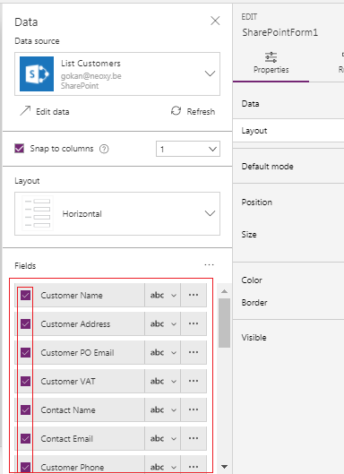 PowerApps + Data = Intelligent SharePoint – Create your ... on microsoft map, apache map, server map, oracle map, cloud map, gemstone map, xml map, excel map, development map, active directory map, social network map, networking map, itil map, metadata map, training map, ios map, social media map, mobile map, cisco map, sql map,