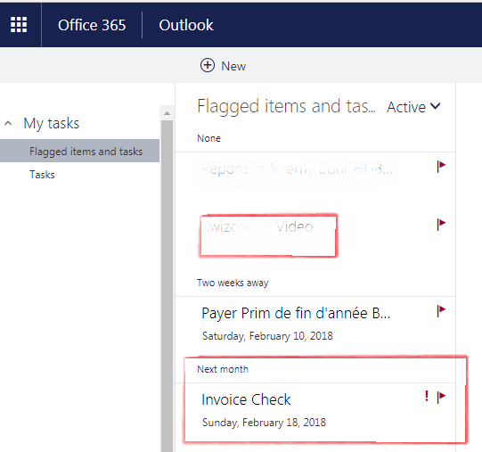 PowerApps Data Intelligent SharePoint Create Your First - Office 365 invoicing app